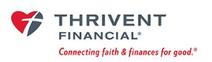 Thrivent Financial - Live Generously