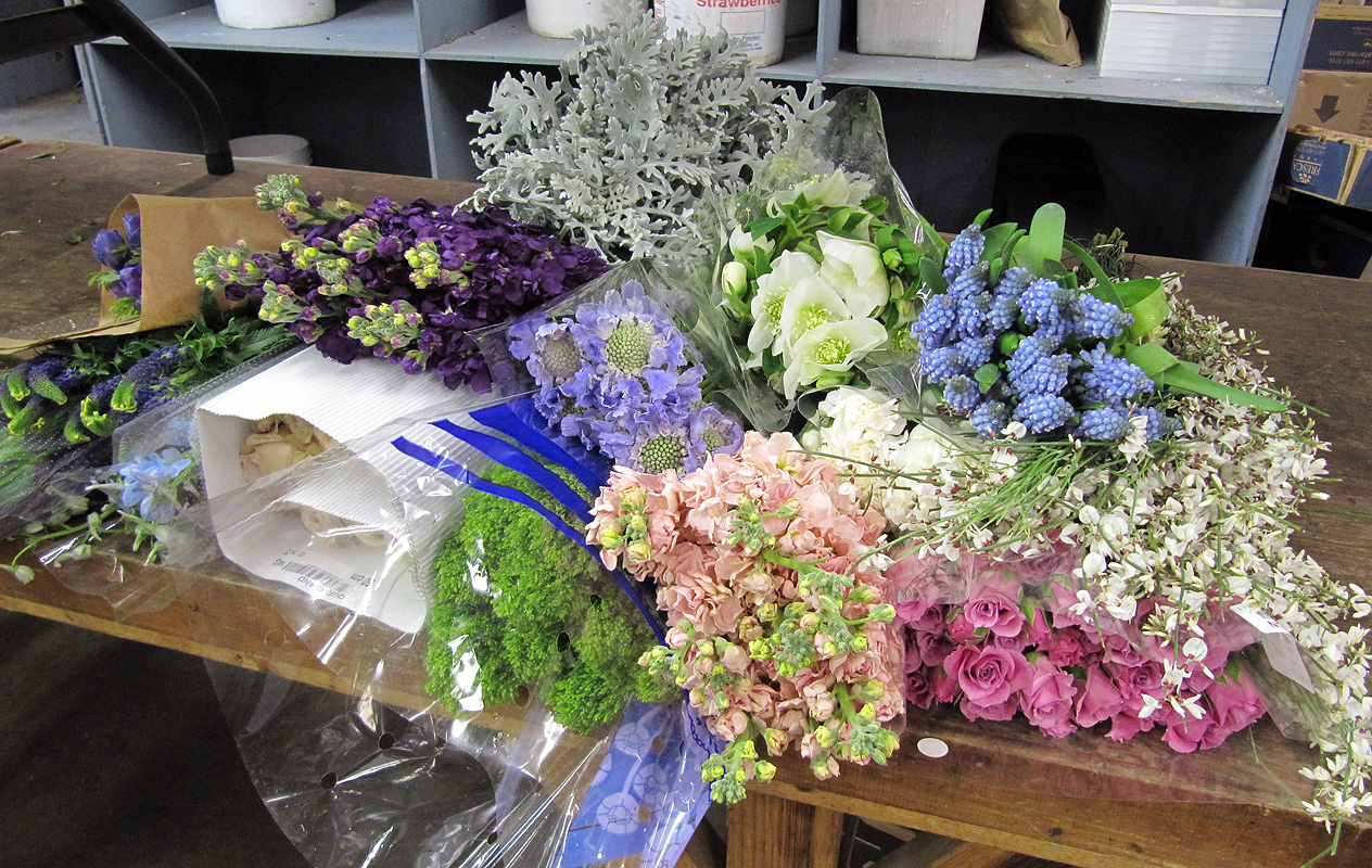 Faq frequently asked questions how is product priced at the san francisco flower izmirmasajfo Image collections