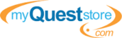 My Quest Store website link