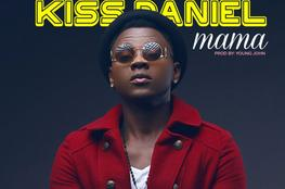 Kiss Daniel official Booking contact number email website