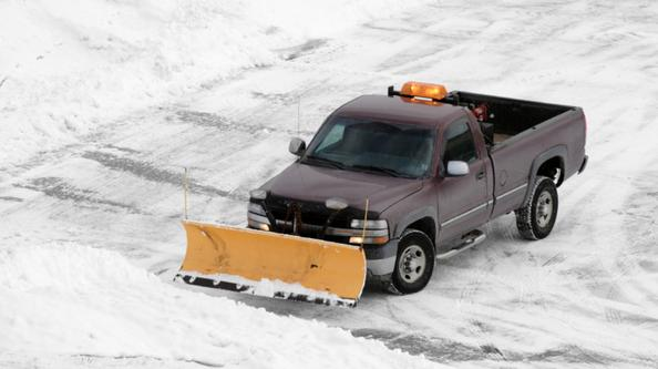 Make It Through Winter With Louisville Nebraska Snow Services From Louisville Nebraska Snow Removal Services