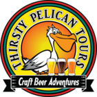 Thirsty Pelican Tours