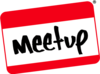 Swiss Alpine Adventure on Meetup