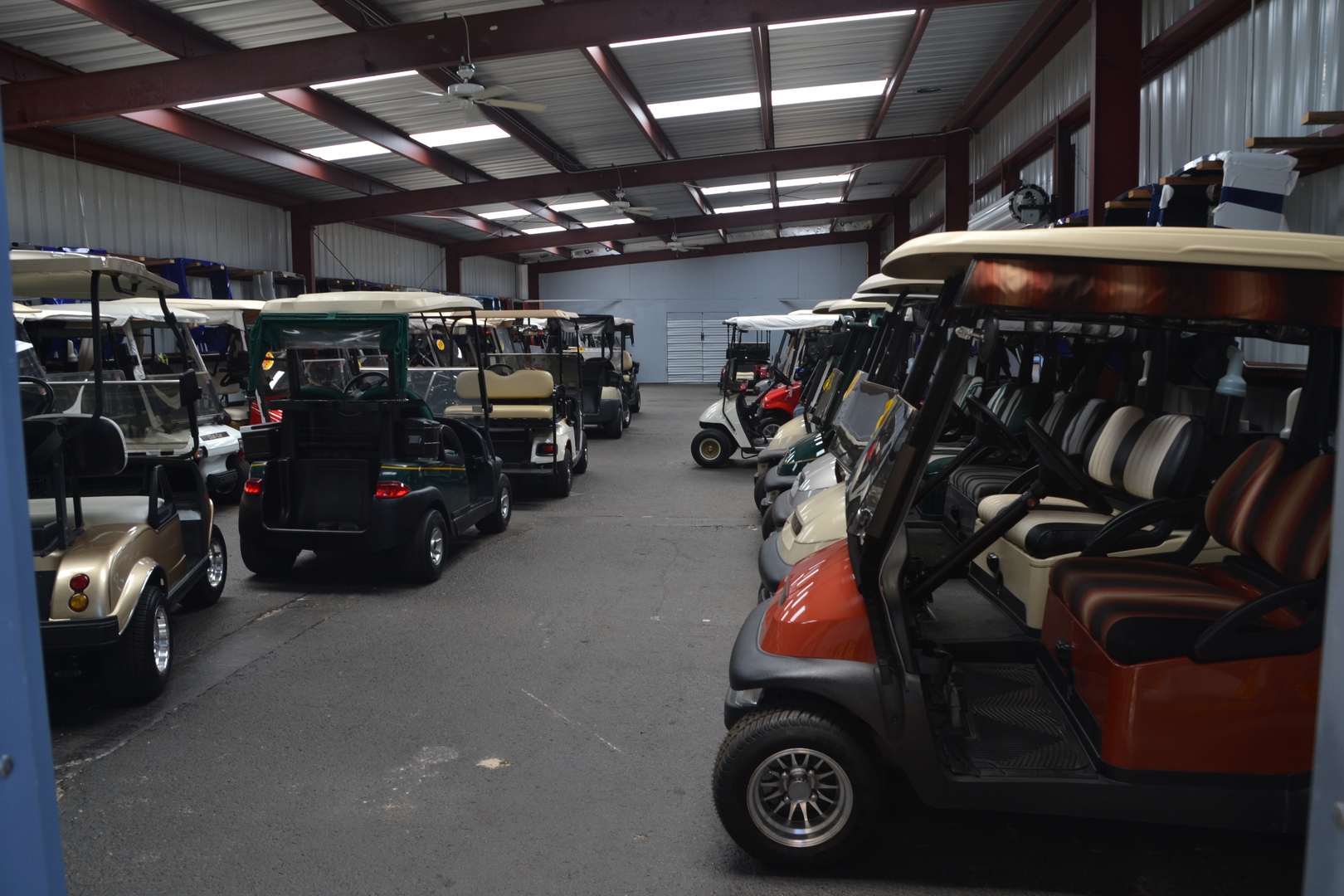Carts under $4,000 on warehouse golf cart, commercial golf cart, industrial golf cart, construction golf cart, art golf cart, wholesale golf cart, promotions golf cart, residential golf cart, studios golf cart, hospitality golf cart, storage golf cart, service golf cart, factory golf cart,