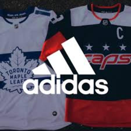 9ca639fd985d Adidas hockey Tracksuit - Custom Hockey Jersey - Custom Hockey ...
