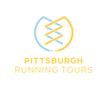 Image result for pittsburgh running tours