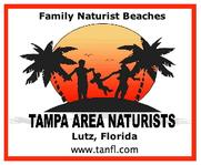 Tampa Area Naturists