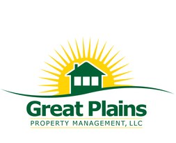 Sioux Falls Great Plains Property Management
