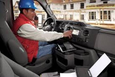 DOT VEHICLE INSPECTIONS SERVICES EDINBURG MISSION MCALLEN
