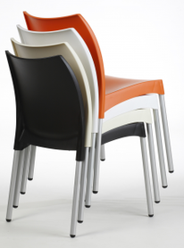 Cafe Chairs Nz Auckland Chairs Direct