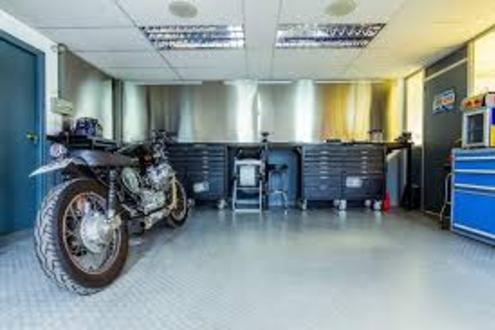 Leading Garage Cleanout Services in Edinburg Mission McAllen Texas | RGV Janitorial Services