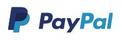 link to Judy House PayPal account