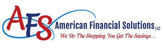 American Financial Solutions Waterbury Ct