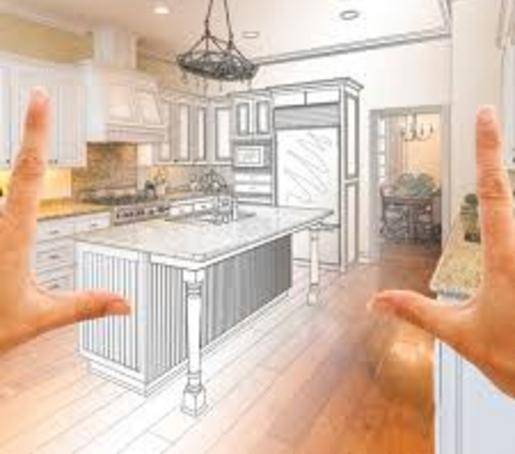 Best House Remodeling Services and Cost Omaha Nebraska | LINCOLN HANDYMAN SERVICES