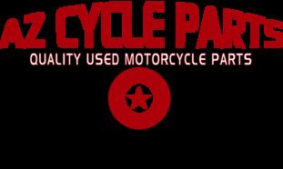 Az Cycle Parts