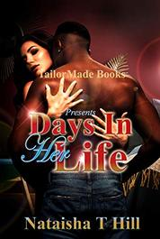 african american romance, urban crime fiction, books about thug love, african american women fiction, hood drama street books, urban crime fiction, African American mystery thriller suspense