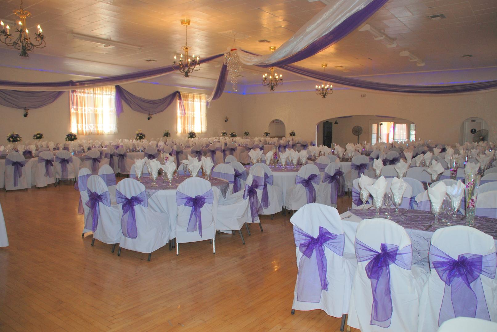 american legion post 132 entertainment hall rental banquet hall