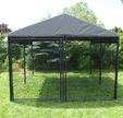Dog Kennel roof covers