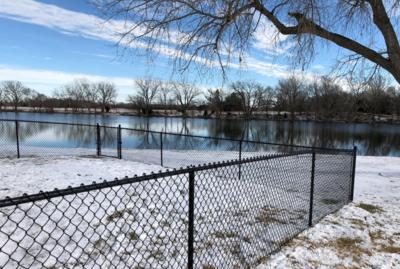 Mid Nebraska Fencing