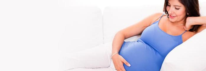 Trevose, PA - Pregnancy Chiropractic Care for pain relief - Chiropractor and Pregnancy Dr. for pain relief local near me in Trevose, PA