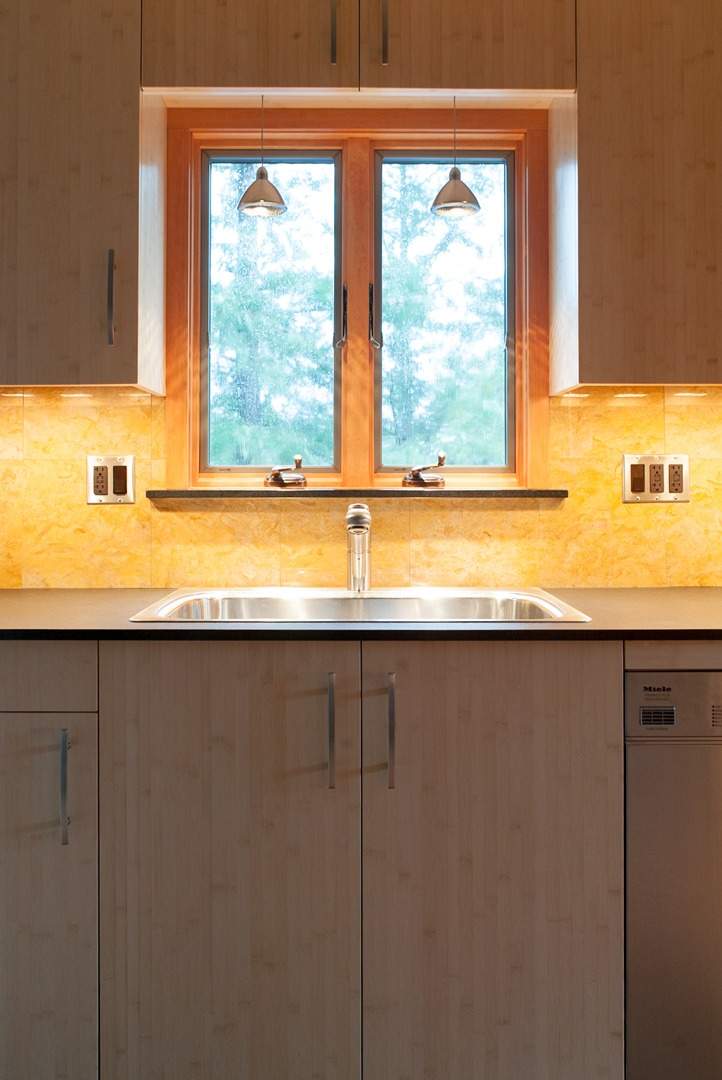 tongue and groove backsplash kitchen and bath