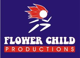 Flower Child Productions