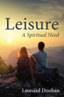 Leisure A Spiritual Need