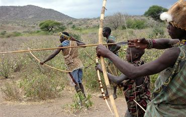 Tanzania cultural tours and Safaris, the bushmen / hadzabe hunting bushmen Visit and Hunting with the Bushmen d42dd0c46768c749365266db897712f2 AccessKeyId 3E7C99469D14A3A9565A disposition 0