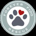 Forever Fido Rescue