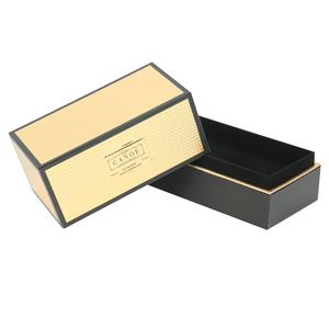perfum kit box