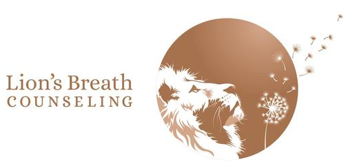 Lion's Breath Counseling