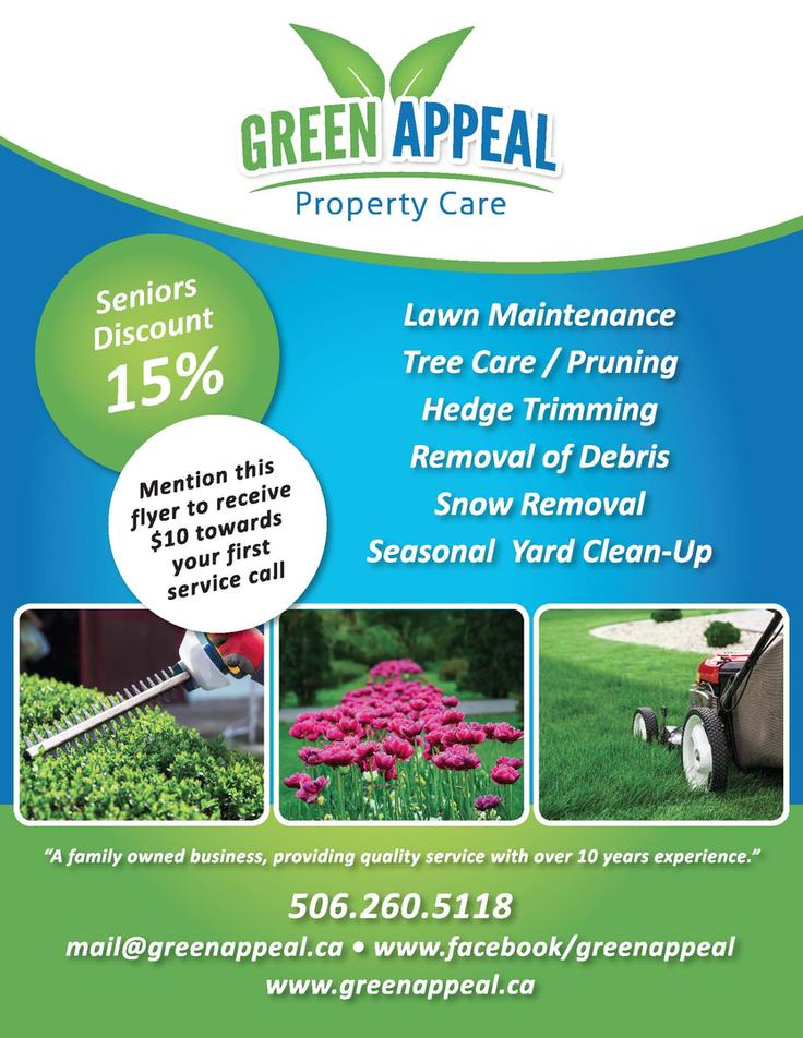Lawncare, lawn care, lawn mowing, snow plowing, snow removal, gardening