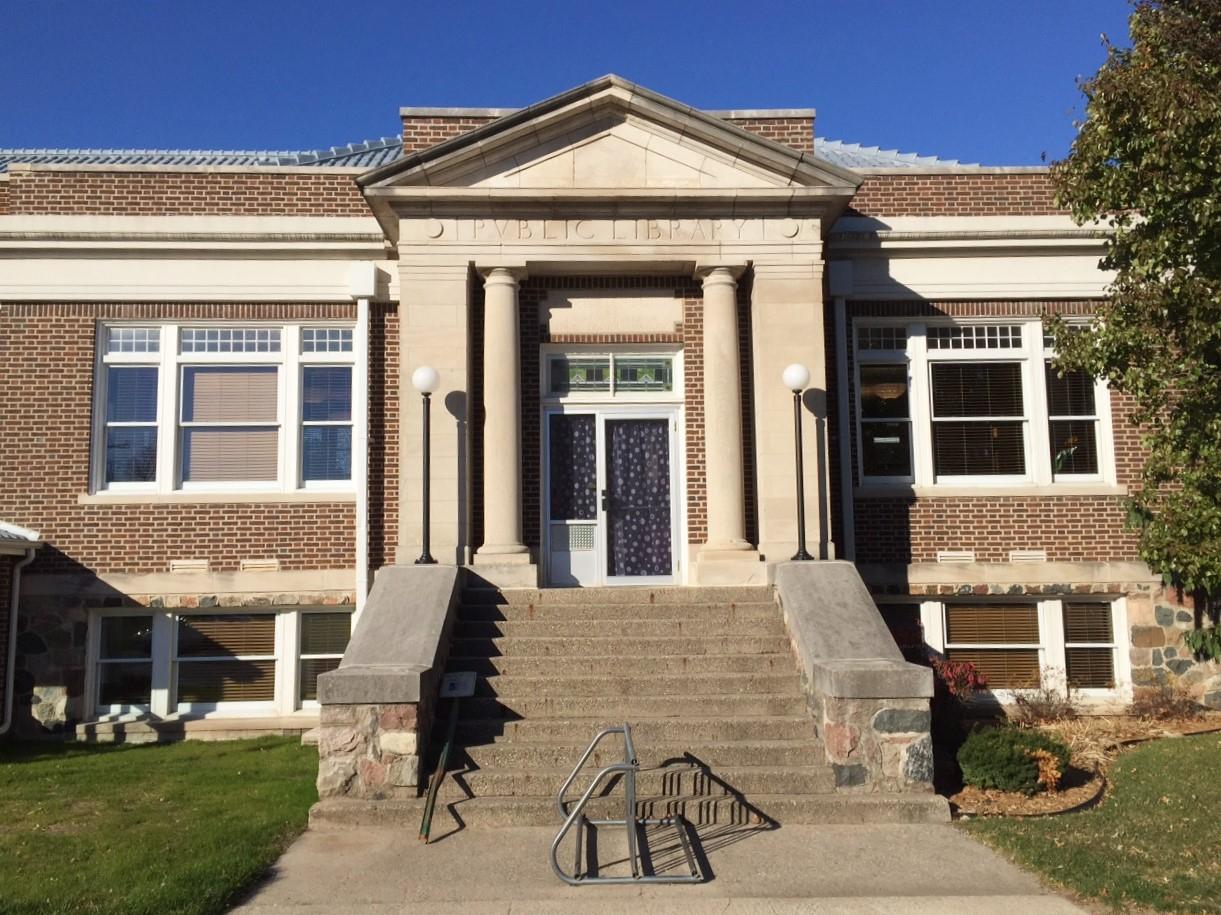 Indiana pulaski county francesville - Evansville East