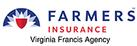 Real Estate Press, Southern Arizona, Farmers Insurance Ginny Francis