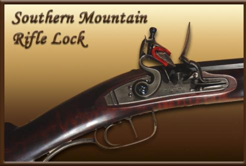 SOUTHERN MOUNTAIN RIFLE
