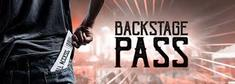 Buy BAckstage Passes at VIPcontacts.com