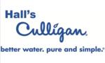 Hall's Culligan