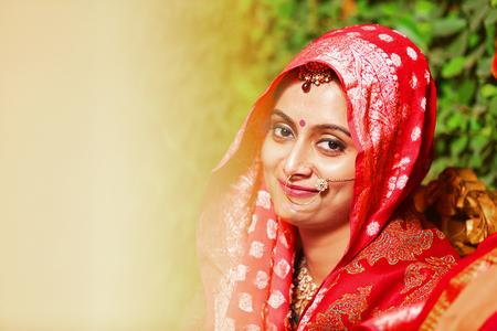 wedding-photography-dreamwork-photography-delhi