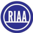 Blanjie Records : official member of The Recording Industry Association of America® (RIAA)