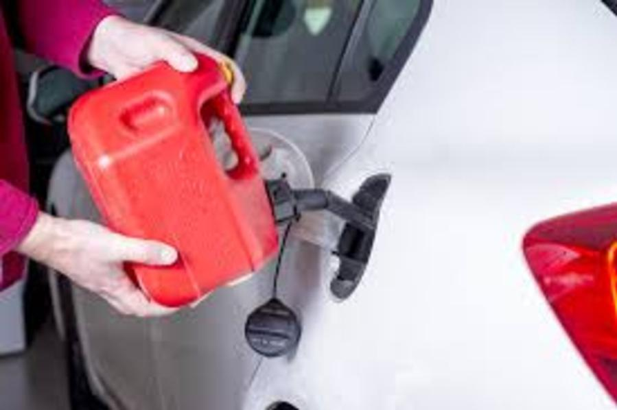 Emergency Gas Delivery Services and Emergency Fuel Delivery Services | FX Mobile Mechanic Services