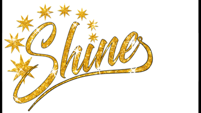 Shine, a prom for teenagers and adults with special needs