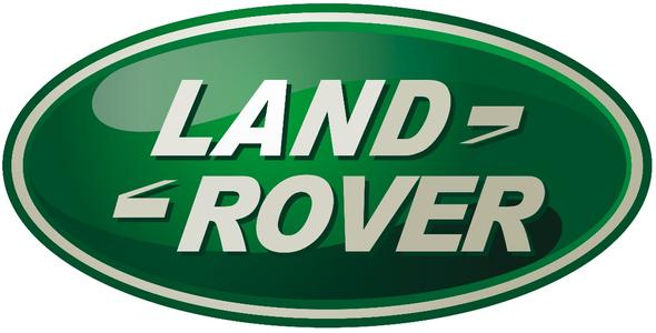 Land Rover Repair Land Rover Service Land Rover Mechanic in Omaha - Mobile Auto Truck Repair Omaha