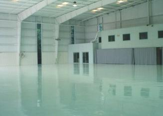 Tuff Kote Flooring Llc Epoxy Floor Systems Urethane