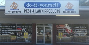 Do it yourself pest lawn products inc in altamonte springs fl pet food solutioingenieria Gallery