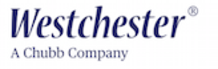 Westchester Insurance Company