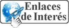Enlaces de interes