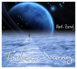 Timeless Journey by Mark Barnes