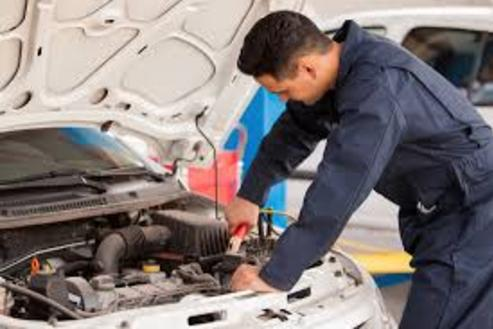 CAR JUMP START SERVICES IN THE LAS VEGAS HENDERSON AND SURROUNDING AREA