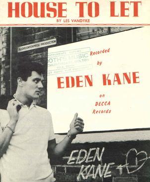 """Résultat de recherche d'images pour """"eden kane Chocolate Time Troubadour."""""""