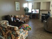 Board And Care Homes In Lake Elsinore CA